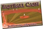 FastBall Cash Card