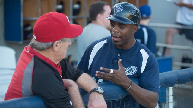 New Louisville Bats Louisville Bats News