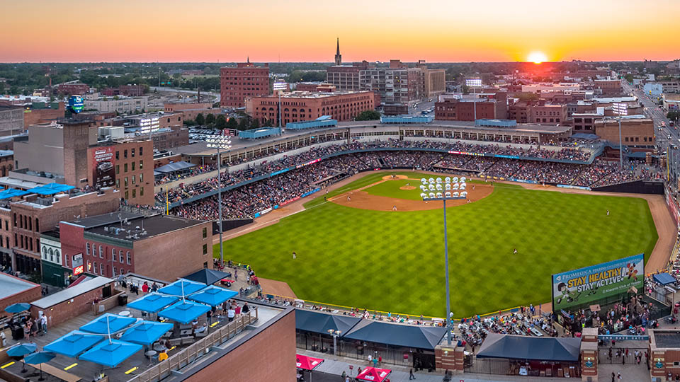save the date opening day 2018 is april 12 toledo mud hens news