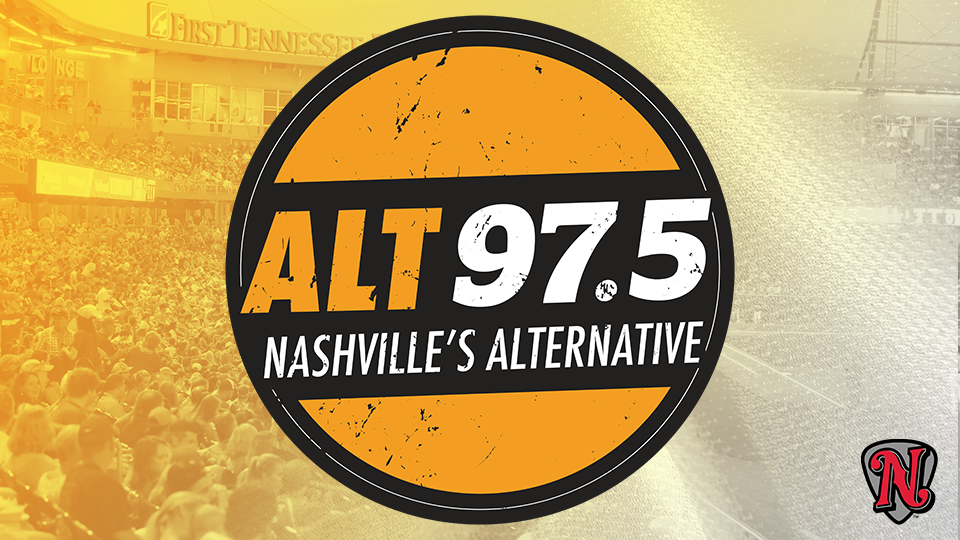 Sounds and iHeartRadio Extend ALT 97 5 FM as Team's Flagship Station