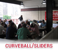 Curveball Sliders