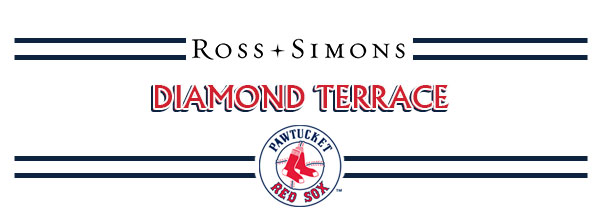 Ross Simons Diamond Terrace