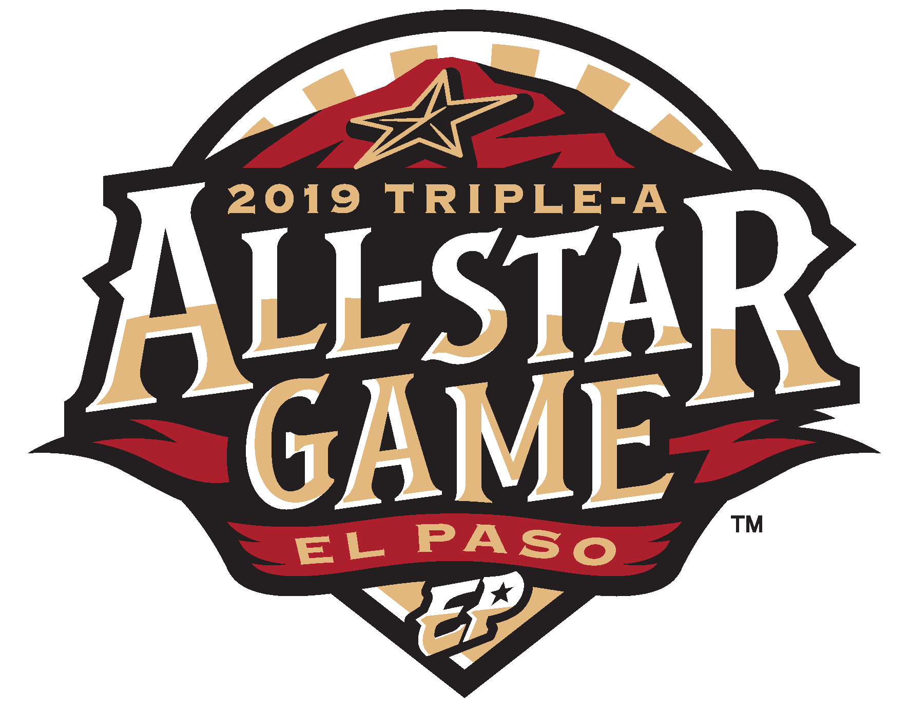el paso to host 2019 all-star game | el paso chihuahuas news