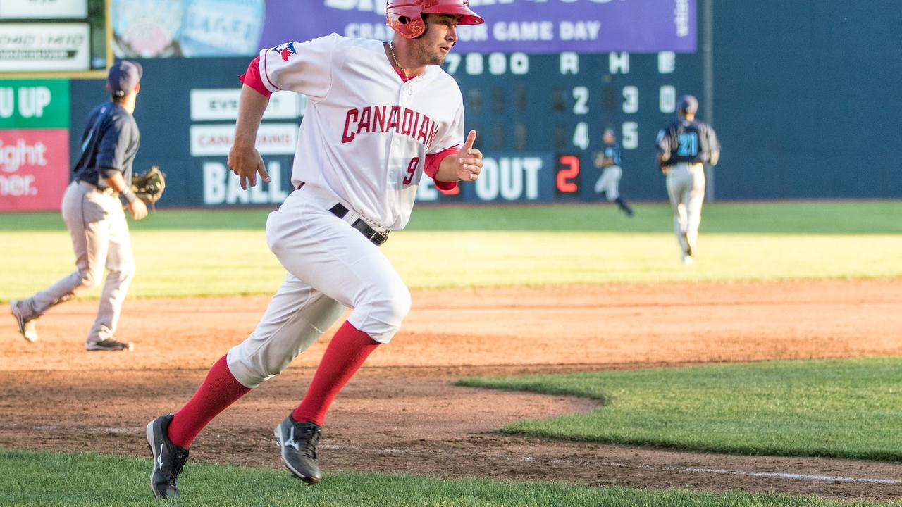 Vancouver Canadians Schedule | Schedule | Canadians