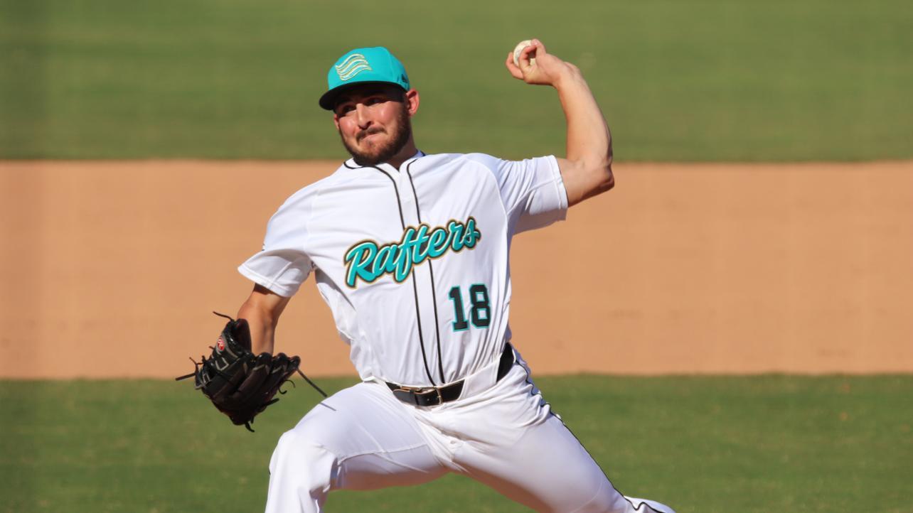 Hammerheads flourish in Arizona Fall League en route to title