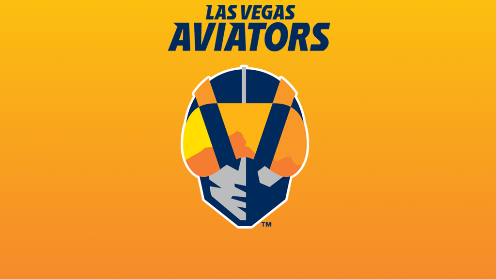 Cleared for liftoff: Aviators take flight in Las Vegas