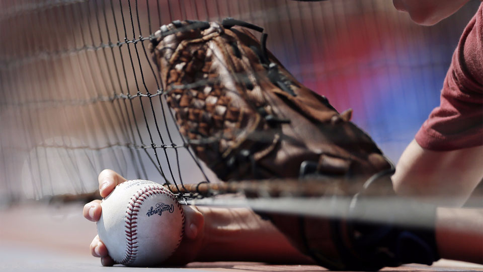 Net Gain Minor League Teams Enhance Fan Safety Milb News