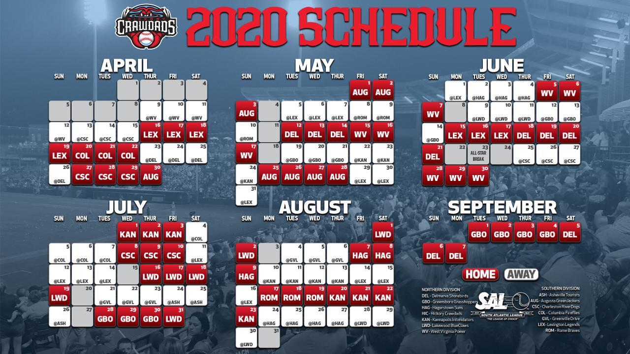 wvu baseball schedule 2020