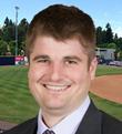 JC Fraser - General Manager