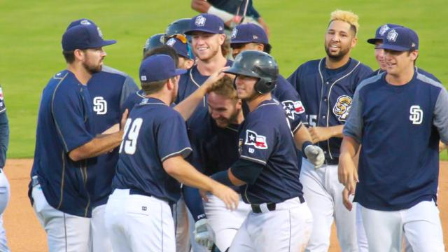 Schulz S Walk Ends Game 1 Missions