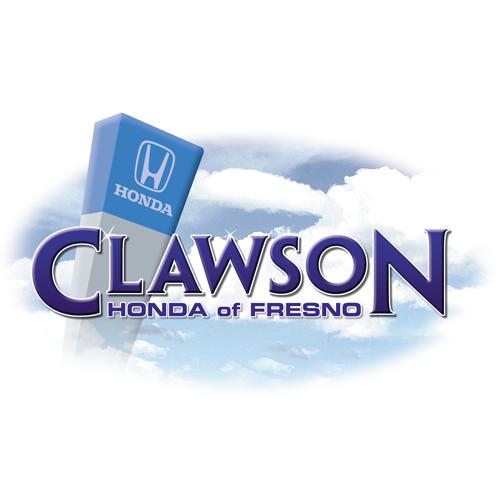 Clawson for Clawson honda service