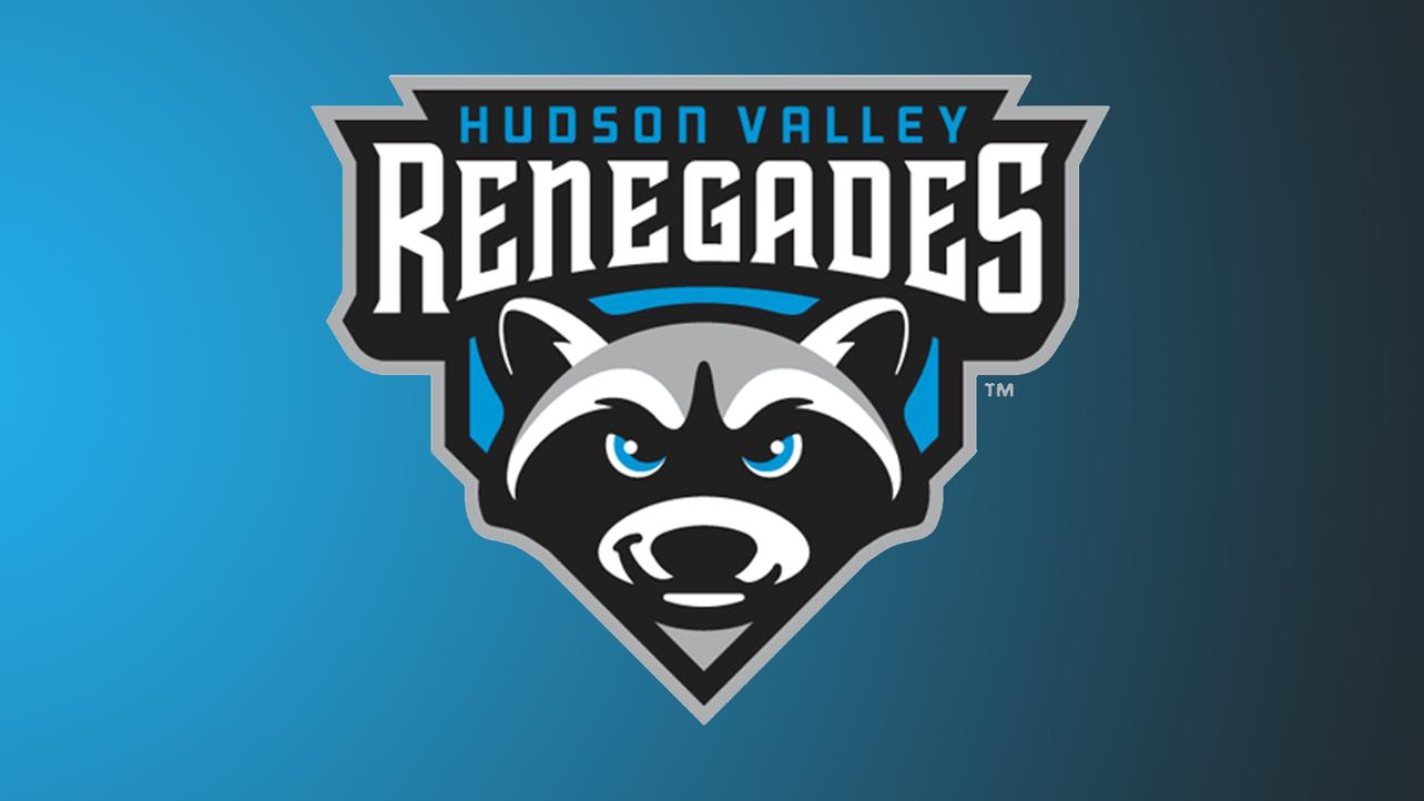 RENEGADES FIELD STAFF RETURNS FOR ANOTHER CHAMPIONSHIP RUN
