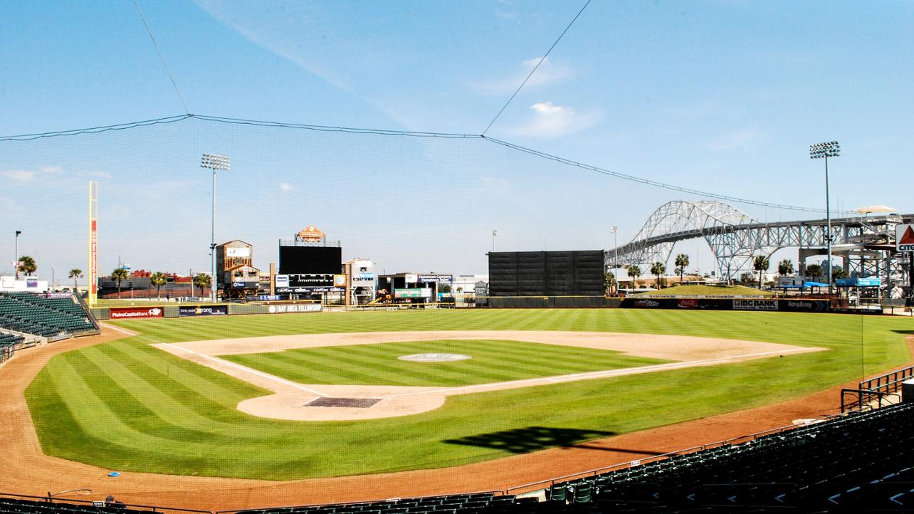 A Letter from Hooks General Manager Wes Weigle