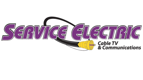 Allentown-based Service Electric enters its eighth straight season producing Reading's TV games.