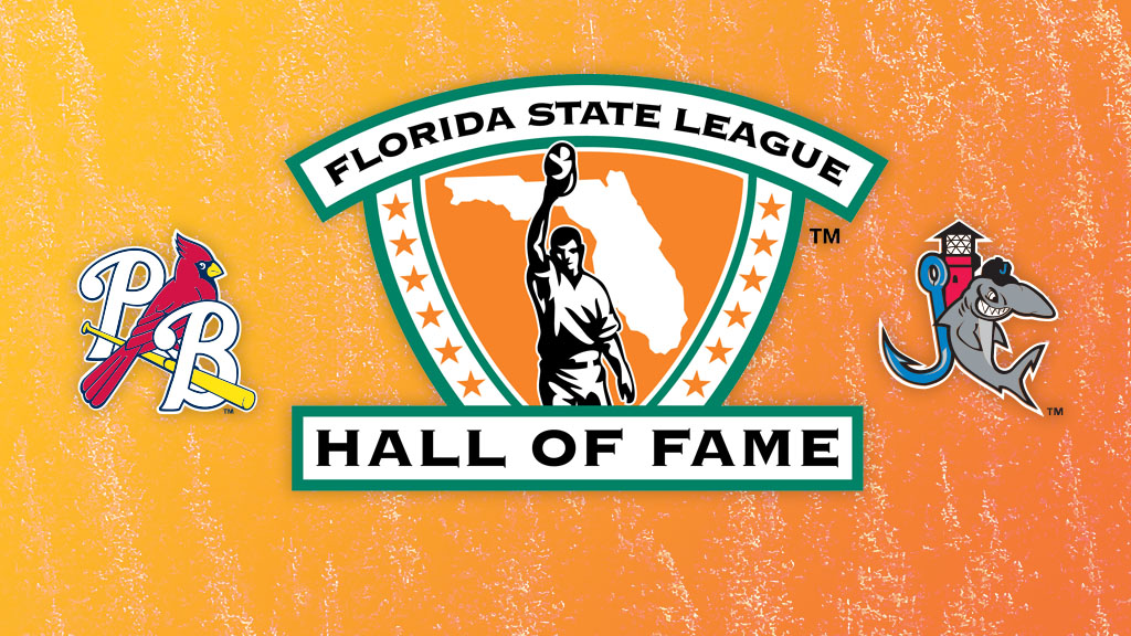 Hall of Fame Event and Fall Meetings coming to Jupiter