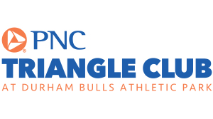 PNC Triangle Club logo