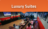 Luxury Suites