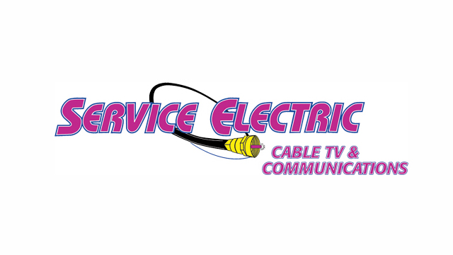Service Electric Cable : Mlb logos related keywords suggestions