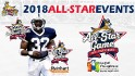 NYPL All-Star Game packed with fun August 13-14