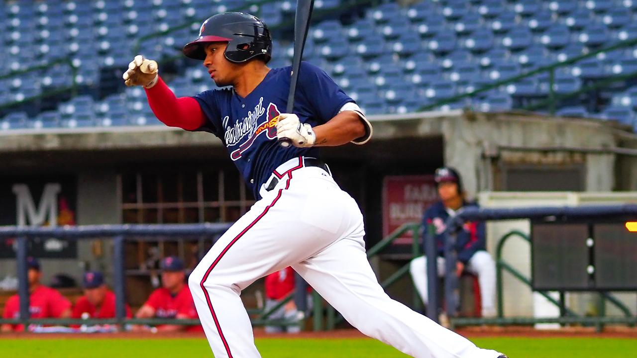 late homer dooms m-braves in 5-4 loss to shuckers | mississippi