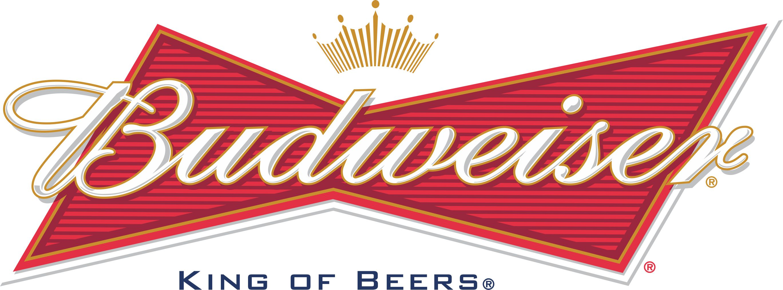 Budweiser Logo Pictures to Pin - 326.6KB