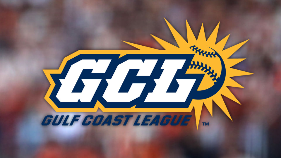 GCL cancels remainder of 2019 season | Gulf Coast League News