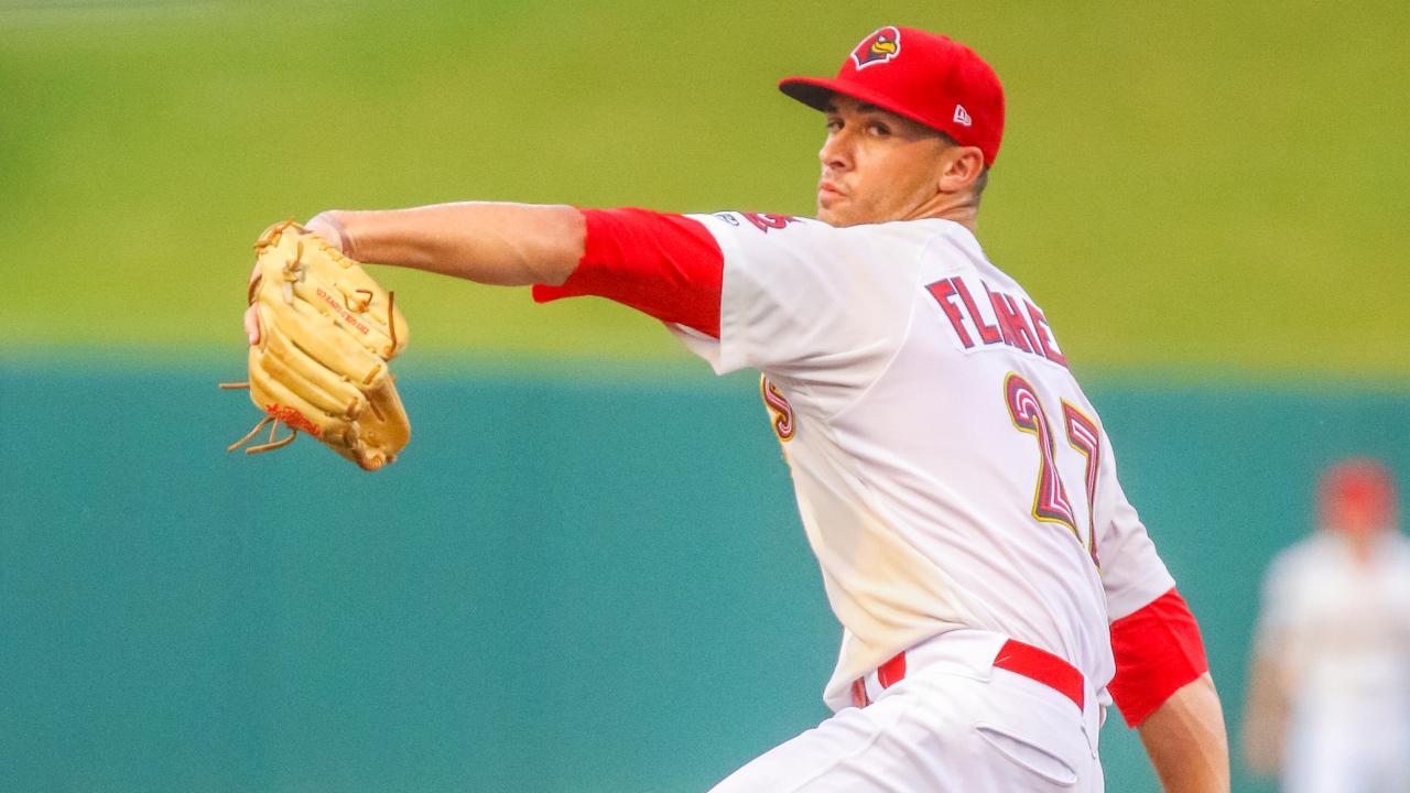 Bader Flaherty Top Cards Minors Deck Milbcom News