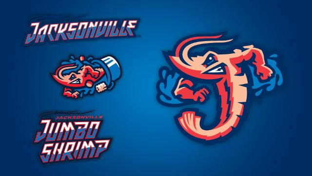 Image result for jacksonville jumbo shrimp