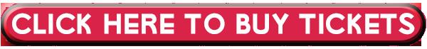 BTW Button