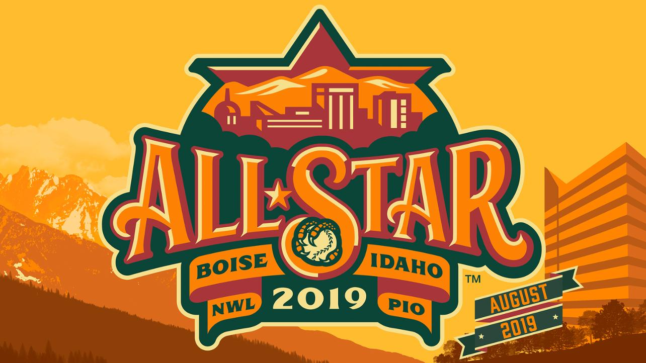 2019 NWL/PIO All-Star Game - JOIN THE WAITING LIST