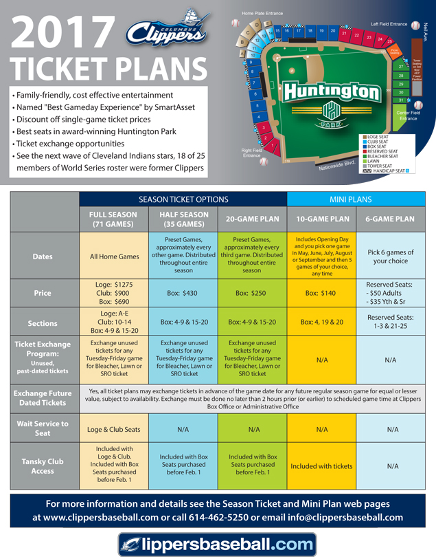 flyer tickets prices