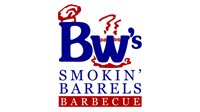 BW's Barbeque