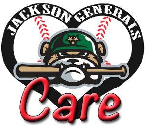 Generals Care