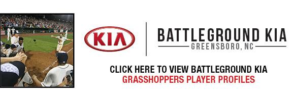 Awesome Battleground Kia Player Profiles