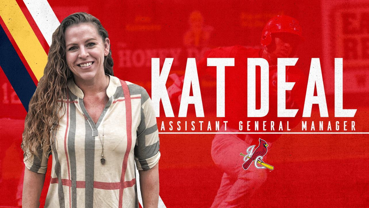 kat deal media wall