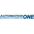 Automation One