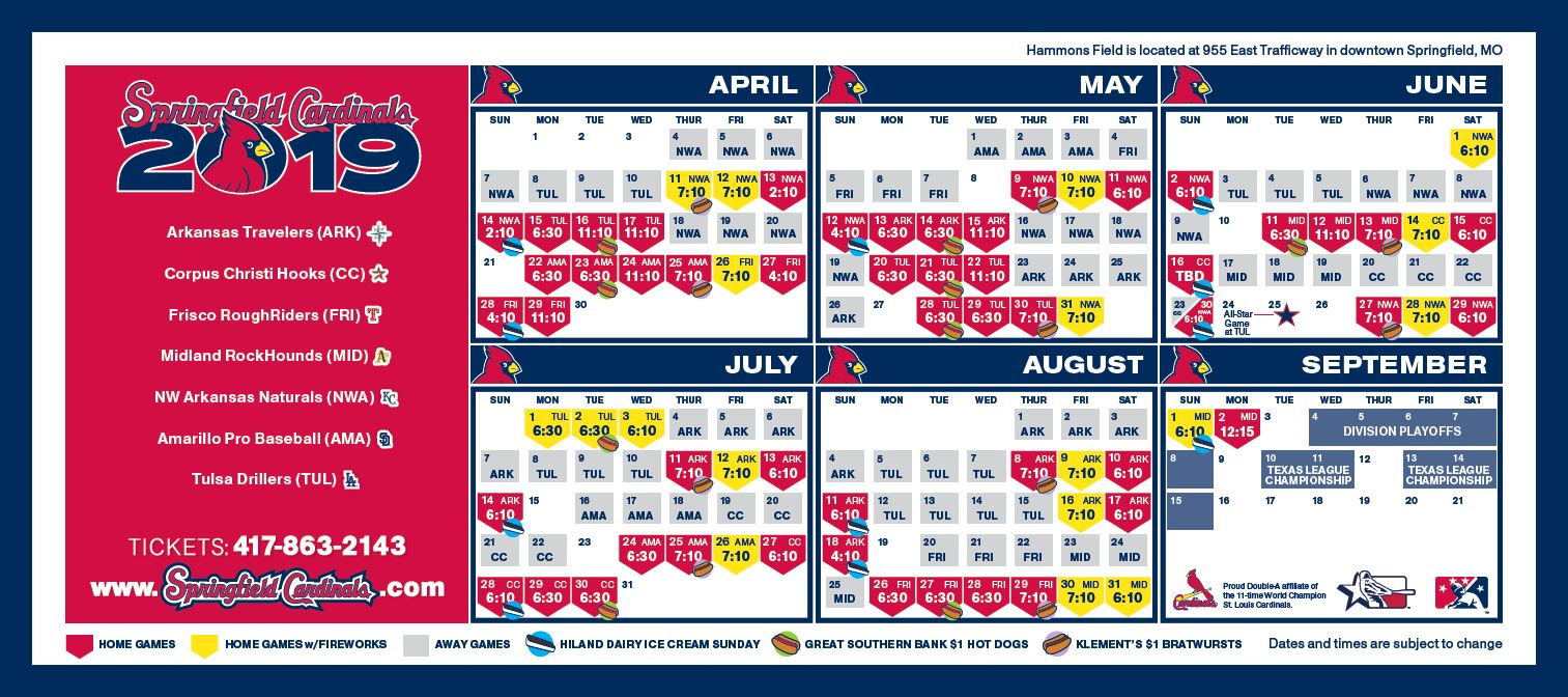 It's just a photo of Modest St Louis Cardinals Printable Schedule