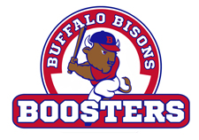 Bisons Booster Club