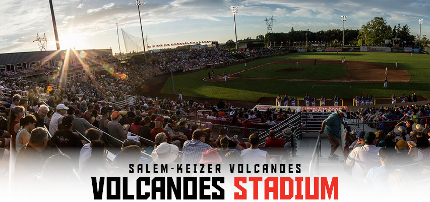 Image result for salem-keizer volcanoes