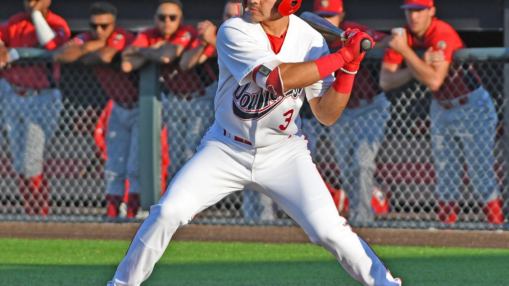 Doubledays salvage one win at State College, return to Falcon Park Wednesday night