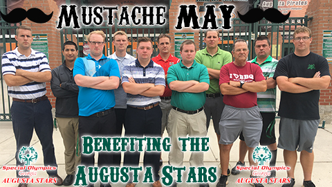 The Official Site of The Augusta GreenJackets ...