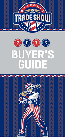 2016 Buyer's Guide