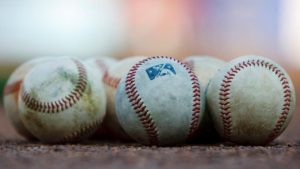 5062af874 Minor League Baseball supports new legislation to protect America s ...