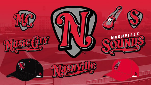 nashville_sounds_640x360_5v38fav6_jwhps2