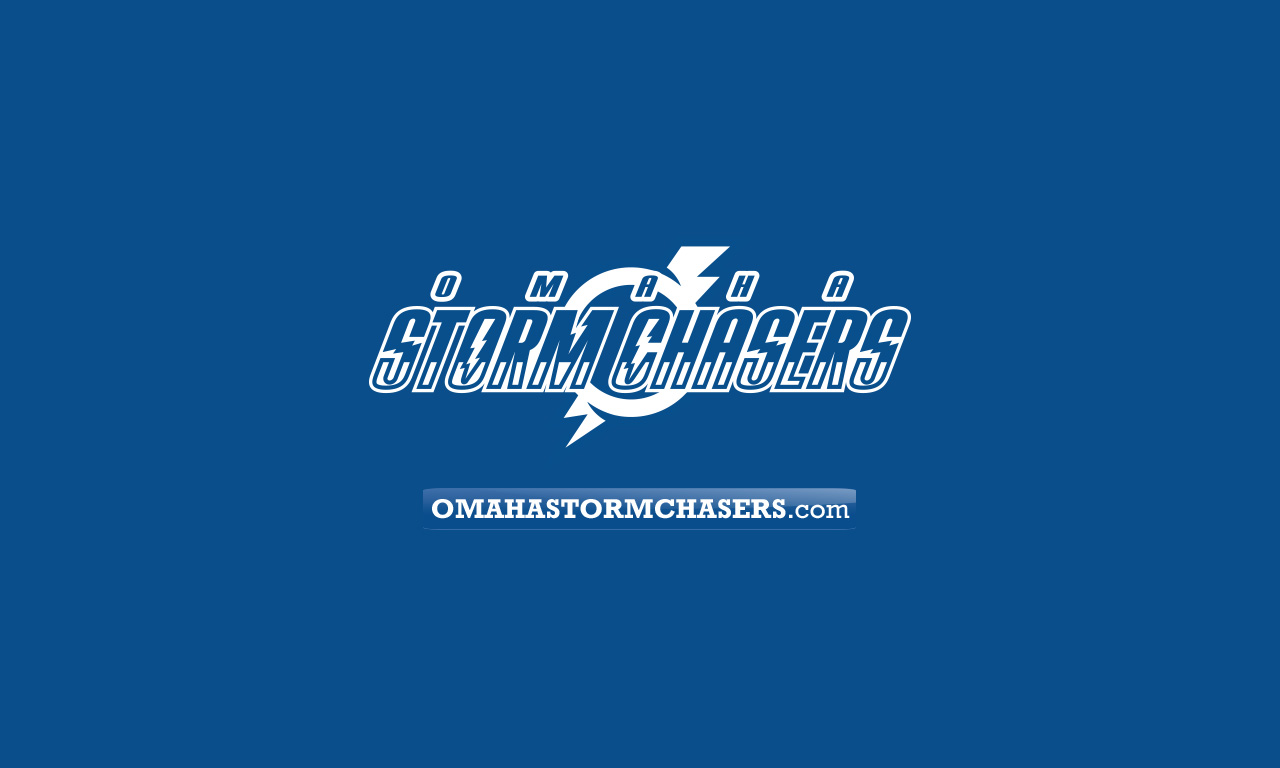 Storm Chasers Wallpaper Omaha Storm Chasers Multimedia