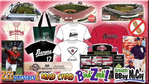 2413eedf6 3-D Stadium Collectible Series and Carson Fulmer Bobblehead to highlight  promotional schedule