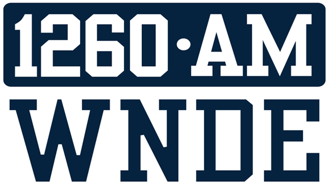 Indians And WNDE Announce Radio Broadcast Extension | Indianapolis