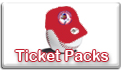 ticket packs link