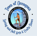 Occoquan Craft Fair