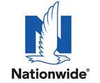 Nationwide Pet